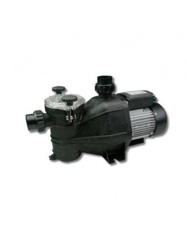 Bomba Serie MCB 0,33HP monofasica