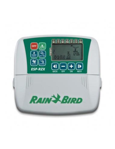 Programador ESP-RZX 4 estaciones...