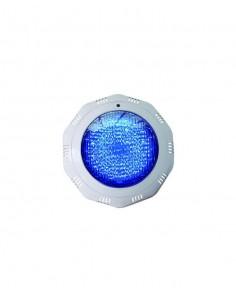 Proyector LED RGB DPool Energy