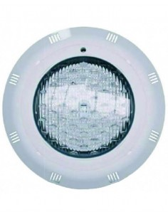Proyector LED DPool Classic