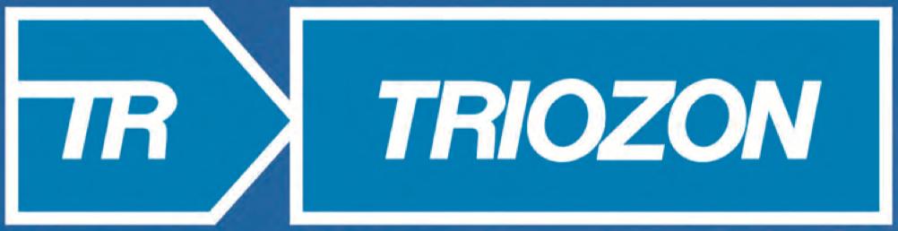 TRIOZON