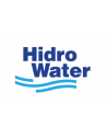 Manufacturer - Hidro Water